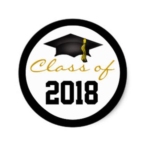 Short essay about graduation day 2018