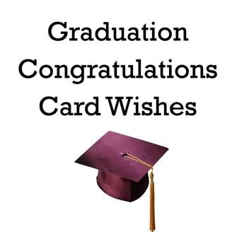 10 Graduation Quotes That Inspire Success Readers Digest